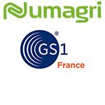 Numagri-gsi-2-1