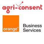Orange-agri-consent-2-1