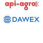 agri-pro-dawex